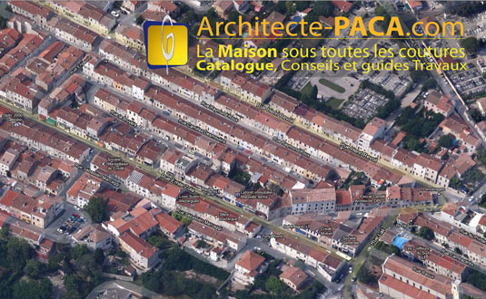 quartier-mazargues-marseille-architecte